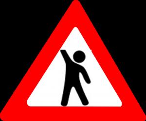 Vorfahrt1