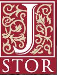 JSTO_logo