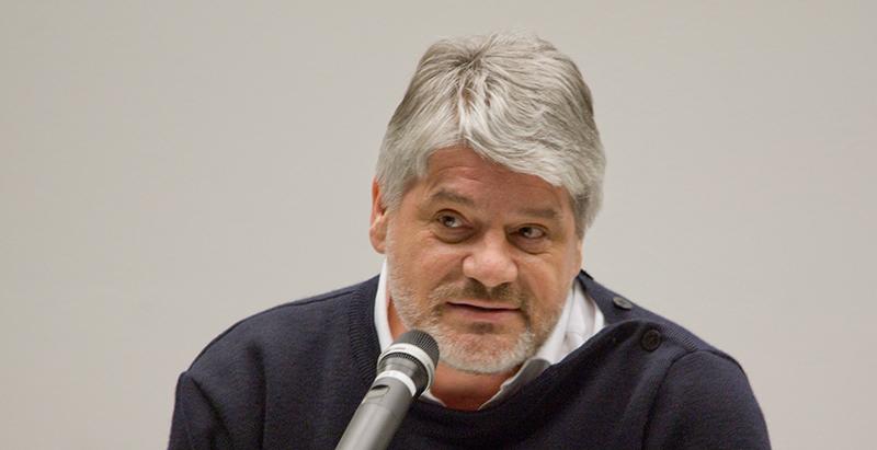 Raoul Schrott