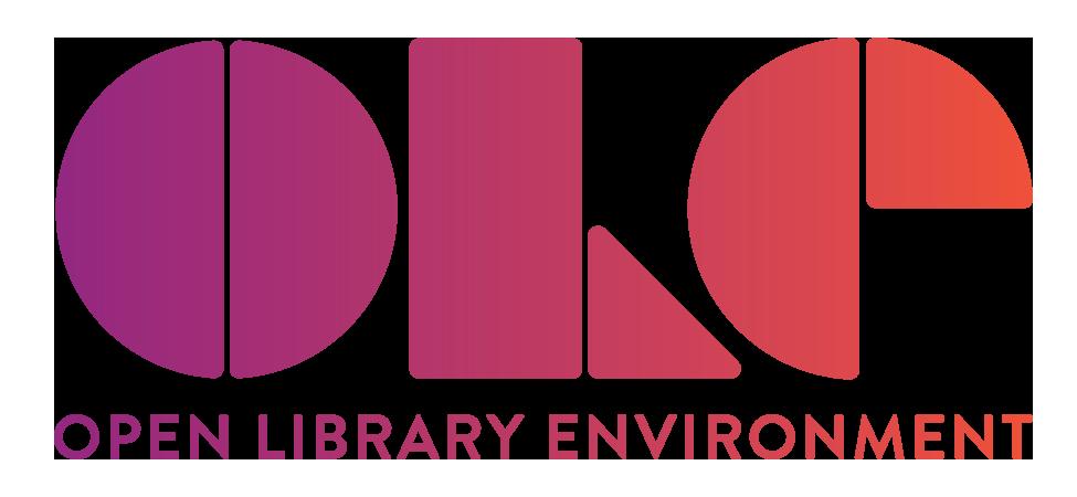 Logo der OLE Community